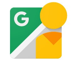 Google Is Now Accepting Street View User Submissions For Google Maps