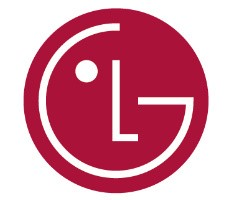 LG Set To Unveil Sliding Doors Using Futuristic Transparent OLED Displays
