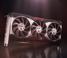 AMD's Radeon RX 6900 XT Launches Tomorrow, But Grabbing One Will Likely Be Near-Impossible