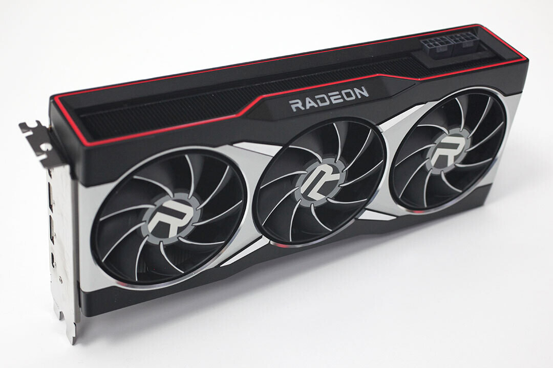 AMD Radeon RX 6900 XT, RX 6800 XT, and RX 6800 Reference Designs to be Discontinued Soon