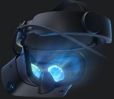 Oculus Rift S Drops To A Low $299 For A Limited Time With This Hot VR Deal