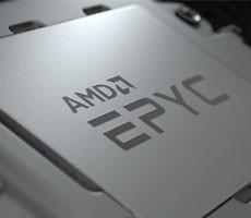 Alleged AMD EPYC 7003 128-Core 2P Zen 3 System Cranks Insane Cinebench R23 Score