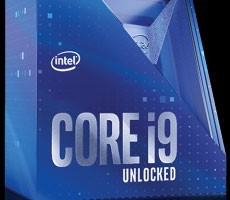 Intel 11th Gen Rocket Lake-S CPU Family Reportedly On Track For CES 2021 Unveil