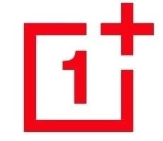 OnePlus 9 Lite Rumored For Q1 2021 Launch With Surprising SoC Choice