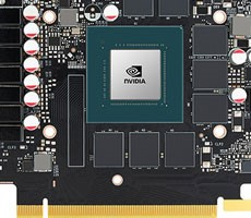 NVIDIA GeForce 3080 Ti, RTX 3070 Ti, And RTX 3050 Outed Via EEC Submitting