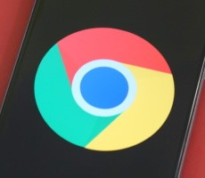 Google Makes Syncing Chrome Data Across Devices Even Easier With These Updates
