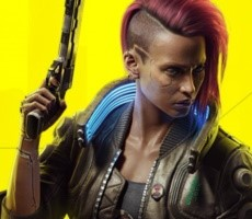 CD Projekt Red's Cyberpunk 2077 Launch Is Incoming: When Can You Play And Is Your PC Ready?