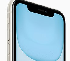 Apple Launches Defective iPhone 11 Display Repair Program, Here's How To See If You're Covered