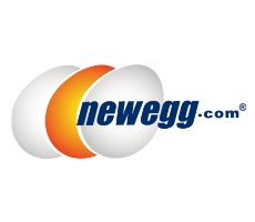 Newegg Plays Games With Return Policy, Sticks Patrons With Unwanted Product On Intense GPU Need