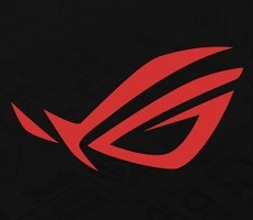 Leaked ASUS Zephyrus And TUF Gaming Laptops Join GeForce RTX 30 Cellular GPU Brigade