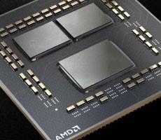 AMD Ryzen 9 5980HX And Ryzen 7 5700G Zen 3 CPUs Outed By USB-IF