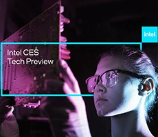 Intel Takes Fight To AMD With Bevy Of New Mobile And Desktop CPUs Unveiled At CES 2021