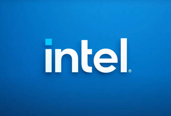 "Pat Gelsinger: ""Intel Has to be Better at Making CPUs Than That Lifestyle Company"""
