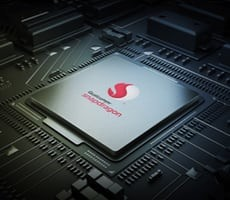 Alleged Qualcomm Snapdragon SC8280 SoC To Battle Apple M1, Supports 32GB RAM For Windows