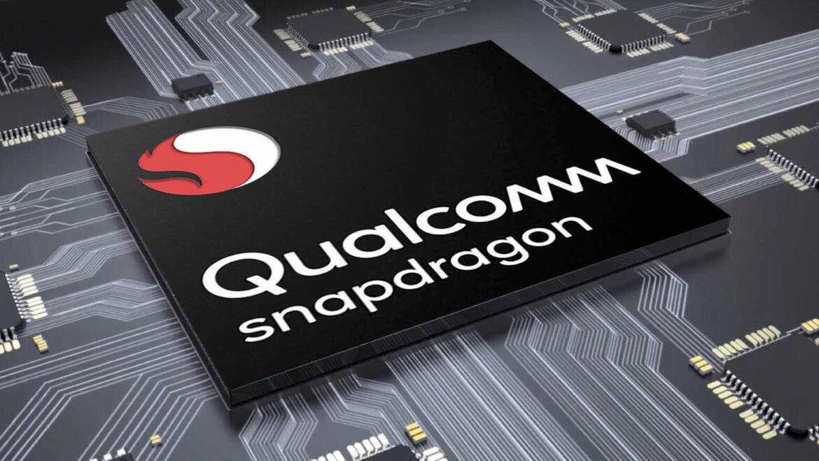 Qualcomm Reportedly Developing Apple M1 Competitor Dubbed Snapdragon SC8280