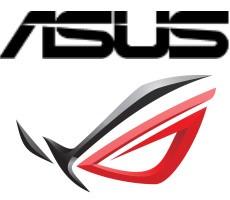 ASUS GPU Tweak III Utility Hits Beta For Overclocking Your GeForce RTX And Radeon RX Cards