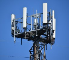Ookla's Newest 5G Speed Tests Show AT&T Leading While Verizon Stumbles