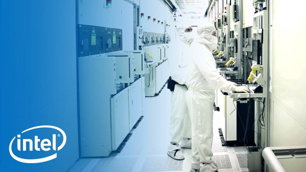 Intel Has Fixed its 7 nm Node, But Outsourcing is Still Going to Happen
