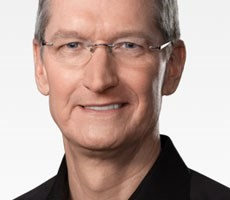 Apple Delivers $111 Billion Blowout Quarter Fueled By iPhone 12 Supercycle And Services Push