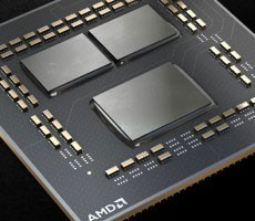 AMD Ryzen 9 5980HX And Ryzen 7 5700G Zen three CPUs Outed By USB-IF