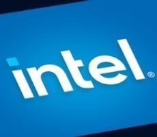 Intel Main i9-11900K, Core i7-11700K Rocket Lake-S CPUs Dominate In Single-Threaded Benchmark Leak