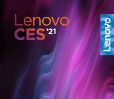 Lenovo's Flashy Legion Laptops Gain Ryzen 5000 And GeForce RTX thirty GPUs For CES 2021