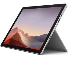 Microsoft's Surface Pro 7 Served Up For Hard To Resist Deals Up To 40 Percent Off