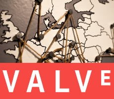 EU Slaps Valve And Five Major PC Game Publishers With $9.4M Fine For Geo-Blocking