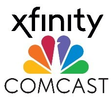 Comcast Delays 1.2TB Data Caps In Over A Dozen States After Pennsylvania AG Gets Tough