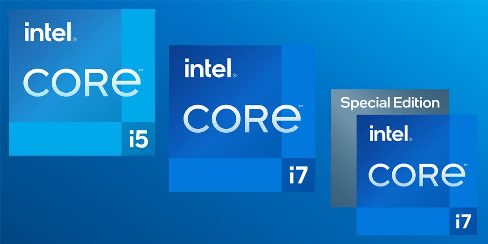 11th Gen H35 Processors: Fastest Single-Threaded Laptop Performance