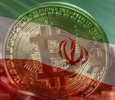 Iranian Gov Suspects Massive GeForce RTX And Radeon RX Mining Farms Are Causing Power Outages