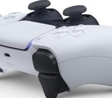 Sony PS5 DualSense Controller Drift Sparks Class Action Lawsuit Talks