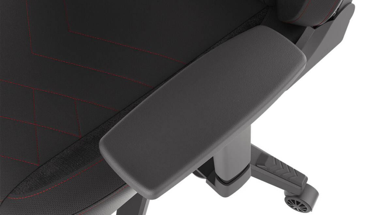 (PR) Genesis Announces Nitro 890 Gaming Chair