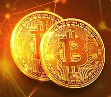Bitcoin Surges To All-Time High As It Continues To Defy Cryptocurrency Skeptics
