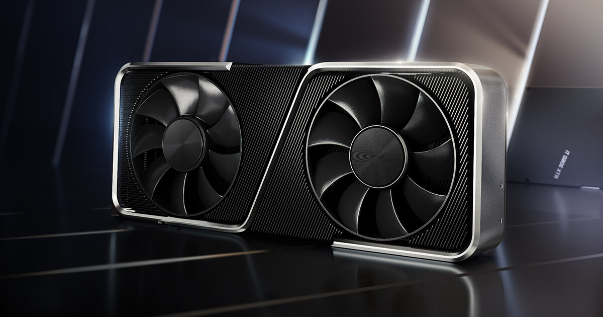 NVIDIA GeForce RTX 3060 Anti-Mining Feature Goes Beyond Driver Version, Could Expand to More SKUs