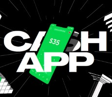 Heads-Up: CashApp Can Close Accounts And Freeze Funds For No Reason If You Violate Its TOS