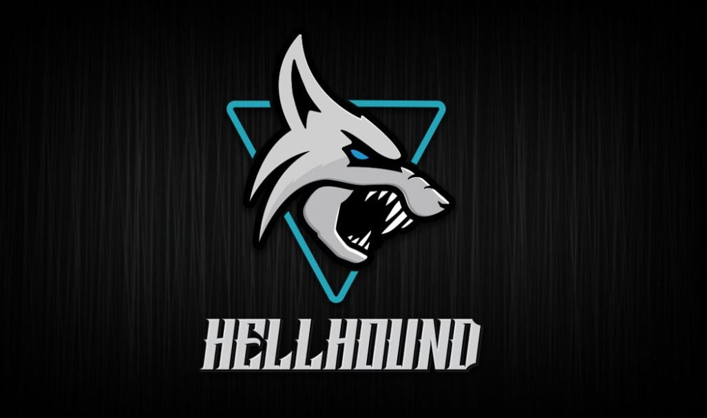 PowerColor Teases New Family of Graphics Card Products: Hellhound