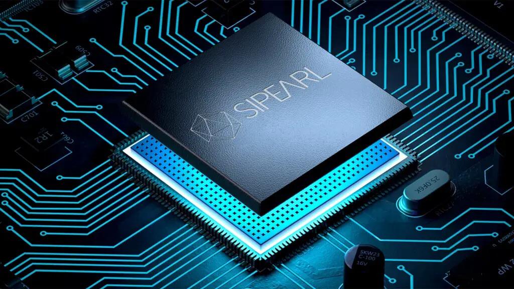 SiPearl to Manufacture its 72-Core Rhea HPC SoC at TSMC Facilities