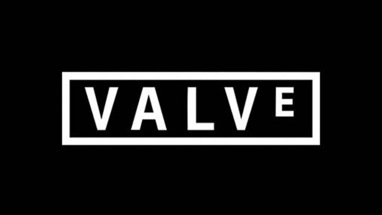 Apple Subpoenas Valve for Steam's Data on 346 Games