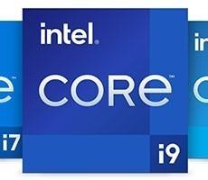 Main i9-10900KS Could Be Intel's Final Hurrah For tenth Gen Comet Lake-S Family