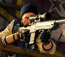 Activision Bans 60,000 Call of Duty: Warzone Cheaters Following Community Outrage
