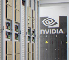 Qualcomm Vehemently Objects To NVIDIA-Arm Deal Over Anticompetitive Threat
