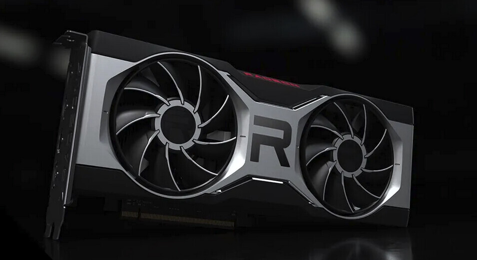 AMD Radeon RX 6700 XT: All You Need to Know