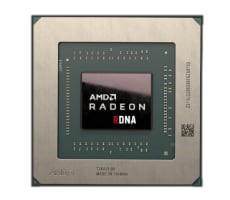AMD Allegedly Prepping RDNA Mining GPUs To Counter NVIDIA CMP HX Family