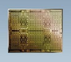 Gigabyte's NVIDIA CMP 30HX Crypto Mining Card Leaks Ahead Of Q1 Launch