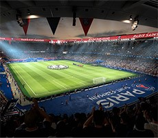 EA Employees Accused Of Illegally Selling Rare FIFA 21 Loot To Players
