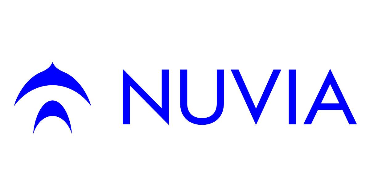 (PR) Qualcomm Completes Acquisition of NUVIA