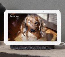 Google Debuts Next-Gen Nest Hub With Soli-Powered Sleep Tracking