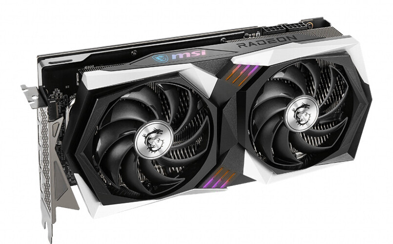 MSI to Hike Graphics Card Pricing, Expects GPU Supply to Remain Tight Throughout 2021