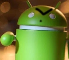 Beware Of This Android Spyware That Poses As A Critical System Update